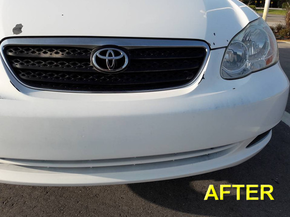 Toyota After.jpg