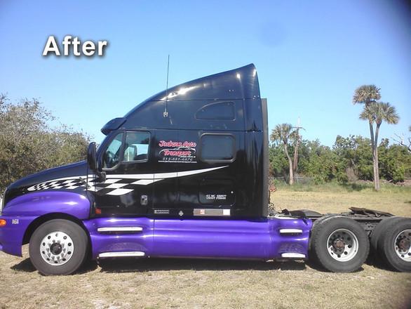 truck afetr.jpg
