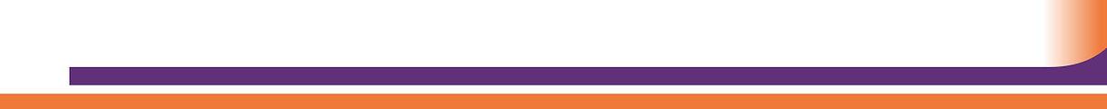 Banner plecas pag intn s logo.jpg