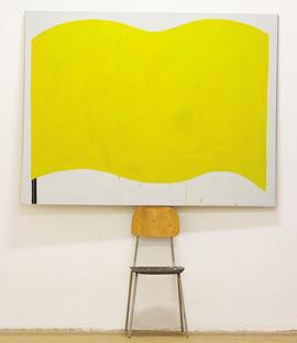 Filip Nádvorník, Žlutá vlajka