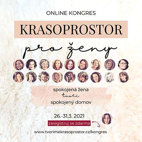 kongres krasoprostor pro ženy (1).png