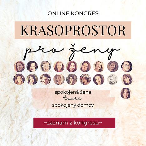 kongres krasoprostor pro ženy.png