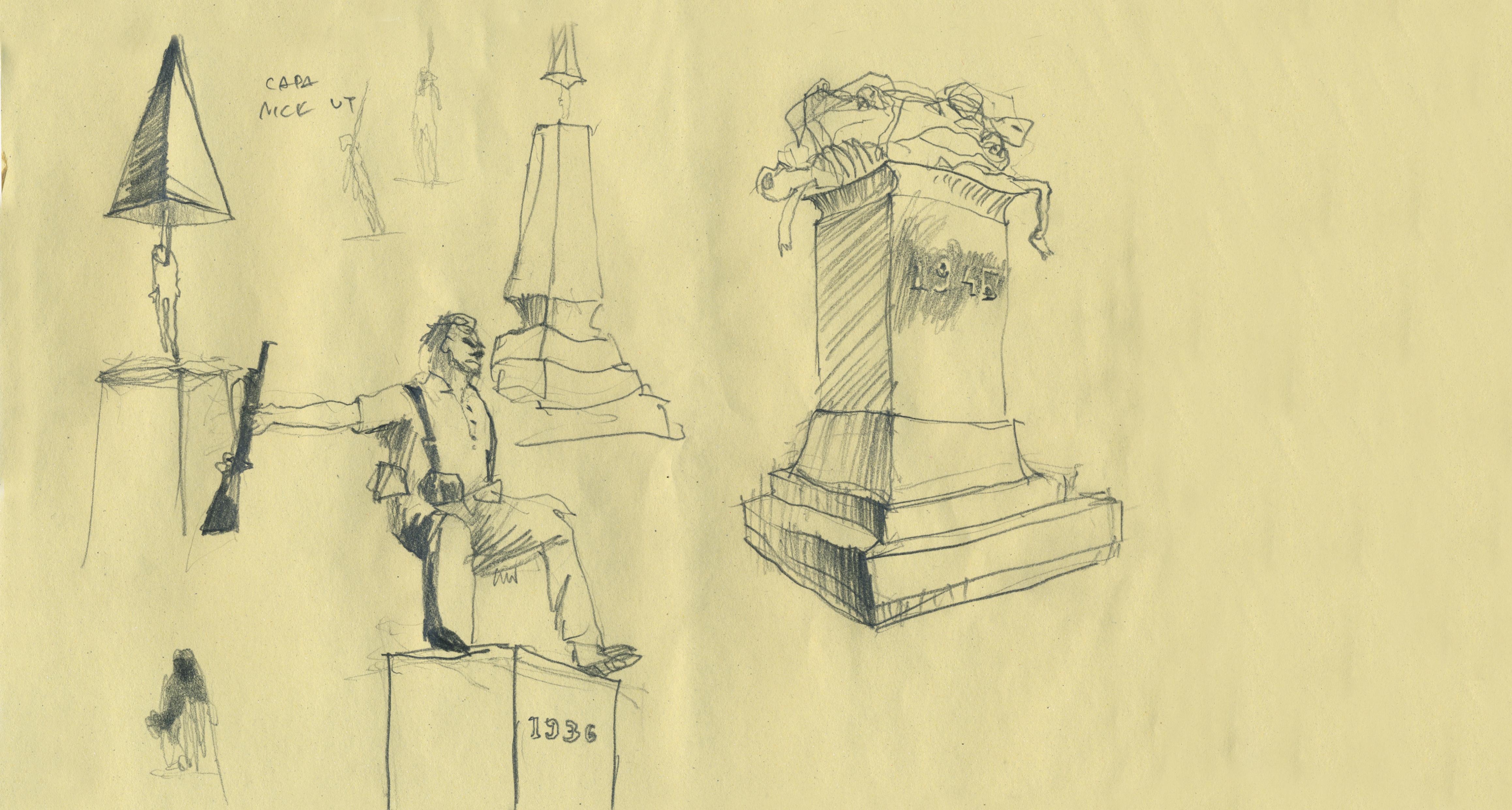 památníky
