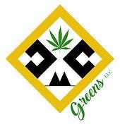 CMCGreensLLC_Logo_large.jpg