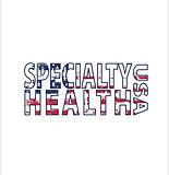Specialty USA.jpg