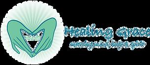 cropped-logo_HealingGrace.png