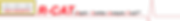 EKGConcepts_HeaderTitleBG_03_1200.png