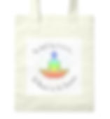 shavasana_bag.png