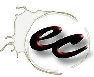 ec_ring_T.jpg