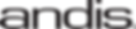 andis-logo.png