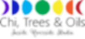 ChiTreesOils_Logo_MoonPhases_Tagline_New