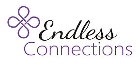 EndlessConnections_Logo_HiRes.jpg