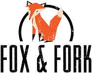 FoxandForkLogo-Color-HiRes.jpg