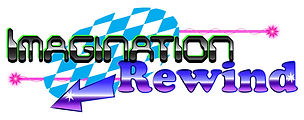 ImaginationRewind_Logo_v2_HiRes.jpg