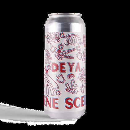 Deya - Scene Scene. 8%