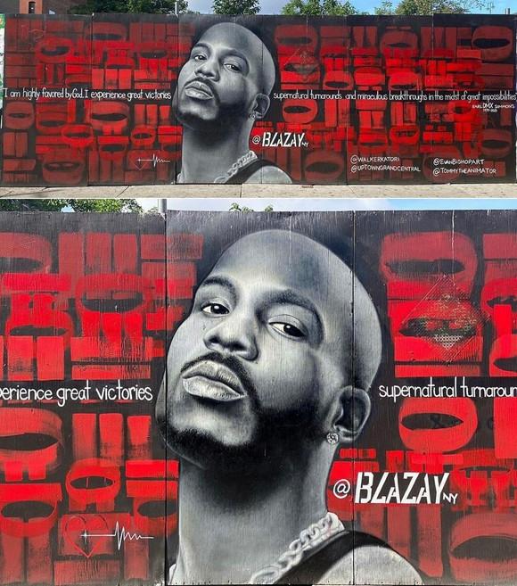 DMX_Harlem_Final.jpg
