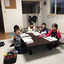 Elementary level class Tuesday 4pm