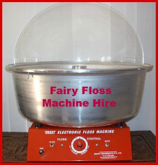Fairy-Floss-Machine.jpg