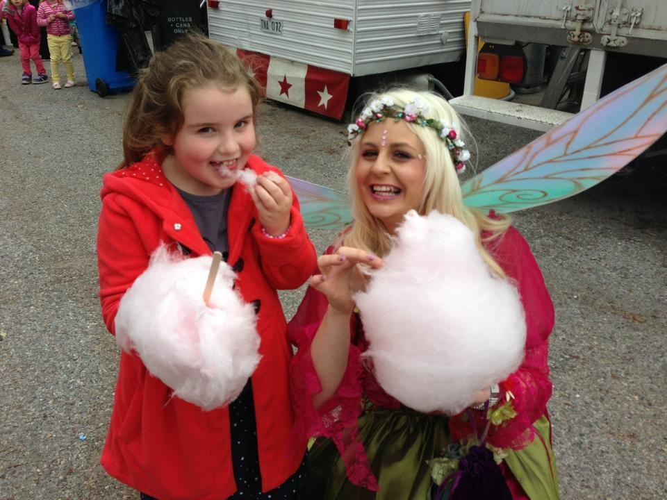 Mrs Fairy with floss.jpg