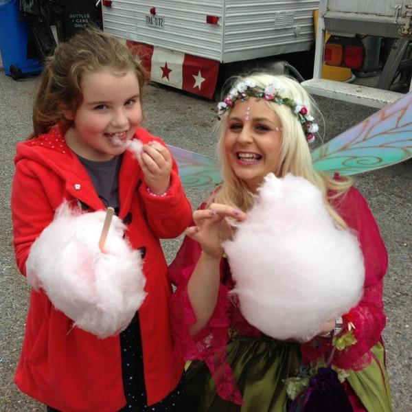 Mrs Fairy with floss.jpg