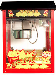 popcorn machine_edited.jpg