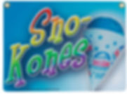 Snow Cone Sign_edited.jpg