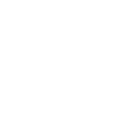 Firehall_Brewery logo.png