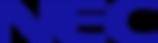 1280px-NEC_logo.svg.png