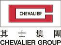 Chevalier-Logo-chi-eng-4C-RGB-min.jpg