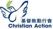Logo_F091.jpg