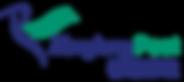 1200px-Hongkong_Post_Logo.svg.png