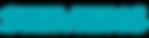 Siemens-logo-vector-e1502977388133.png_s