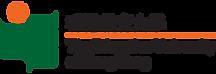 hkied_logo.png