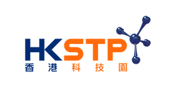 hkstp_logo.png