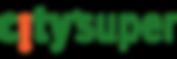logo-citysuper.png_v=1515052045.png