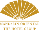 1200px-Mandarin_Oriental_logo.svg.png