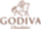 1200px-Godiva_Chocolatier_Logo.svg.png