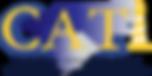 CATI_logo_transparent.png