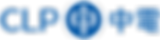 1280px-CLP_logo.svg.png