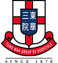 250px-Tung_Wah_Group_of_Hospitals_logo.s