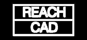 REACH CAD logo.png