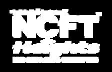 ncft logo3.png