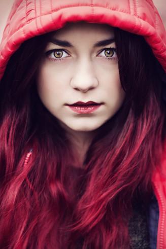 Artistic portrait photographer Cardiff professional headshotphotographer Cardiff headshots