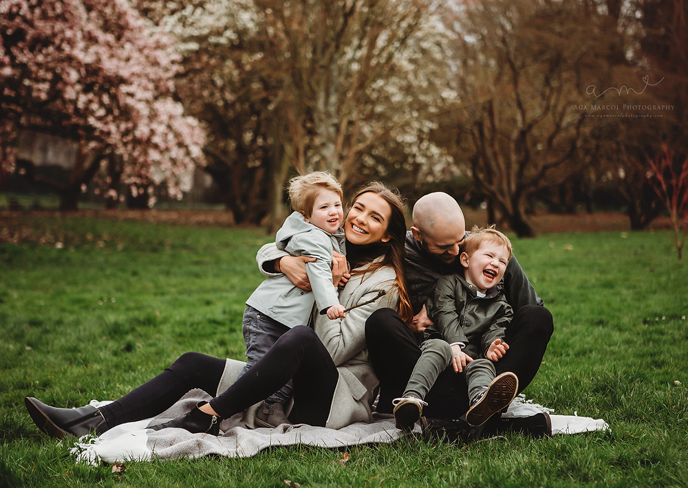 lifestyle family photography Cardiff