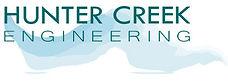 hunter creek engineering logo.jpg