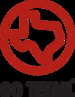 gotexan-logo_2014_edited.png