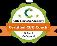 CBD Coach Medallion.png