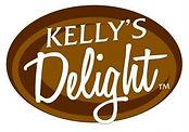 KD Logo.jpg