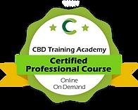 CBD Professional Medallion.png