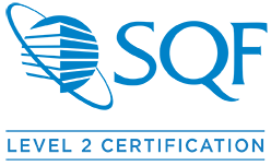 sqf-level-2-certification.png